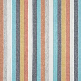 Sunbrella Upholstery - Surround Sunrise - 40584-0002