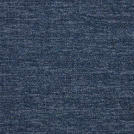 Sunbrella Upholstery - Platform Indigo - 42091-0003