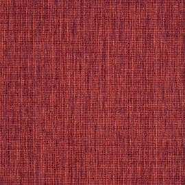 Sunbrella Upholstery - Platform Sangria - 42091-0017