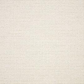 Sunbrella Upholstery - Nurture White - 42102-0001