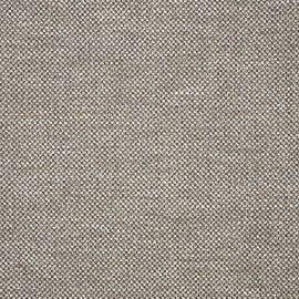 Sunbrella Upholstery - Nurture Shale - 42102-0004