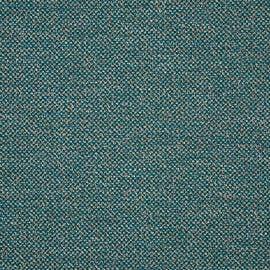 Sunbrella Upholstery - Nurture Laurel - 42102-0007