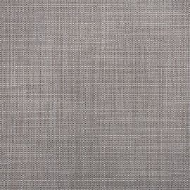 Sunbrella Shade - Alloy Stratus - 4401-0005