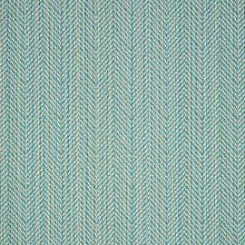 Sunbrella Fusion Upholstery - Posh Aqua - 44157-0017