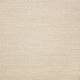 "OUTDURA HORIZON CAYENNE ORANGE TWEED OUTDOOR INDOOR FURNITURE FABRIC BY YD 54/""W"
