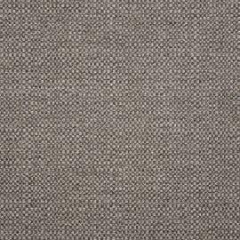 Sunbrella Upholstery - Action Stone - 44285-0002