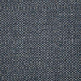 Sunbrella Upholstery - Action Denim - 44285-0004