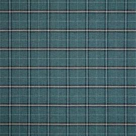 Sunbrella Upholstery - Simplicity Lagoon - 44340-0002