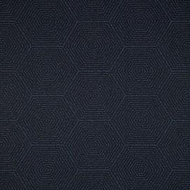 Sunbrella Upholstery - Enrich Indigo - 44341-0001