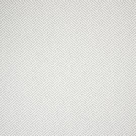 Sunbrella Fusion Upholstery - Crete Cloud - 44353-0011
