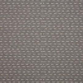 Sunbrella Upholstery - Dinghy Grey - 44405-0001