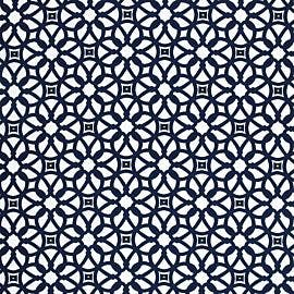 Sunbrella Upholstery - Luxe Indigo - 45690-0000