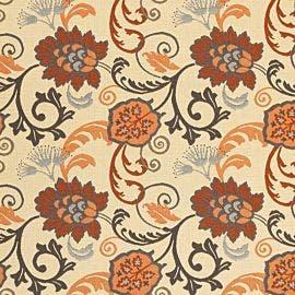Sunbrella Upholstery - Elegance Marble - 45746-0001