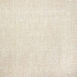 Sunbrella Fusion Upholstery - Chartres Cloud - 45864-0081