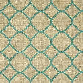 Sunbrella Upholstery - Accord Jade - 45922-0000