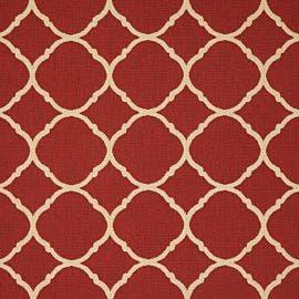 Sunbrella Upholstery - Accord II Crimson - 45936-0000