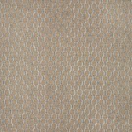 Sunbrella Fusion Upholstery - Dimple Dune - 46061-0012