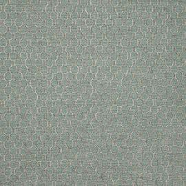Sunbrella Fusion Upholstery - Dimple Mist - 46061-0013