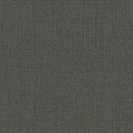 Sunbrella Shade - Charcoal Tweed - 4607-0000