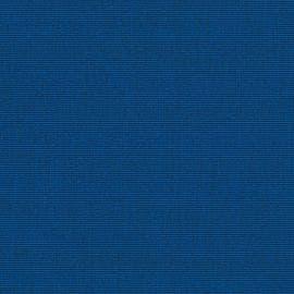 Sunbrella Shade - Royal Blue Tweed - 4617-0000