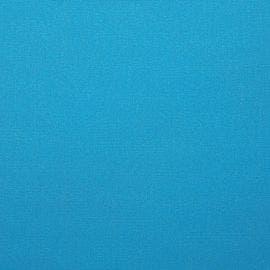 Sunbrella Shade - Azure - 4669-0000