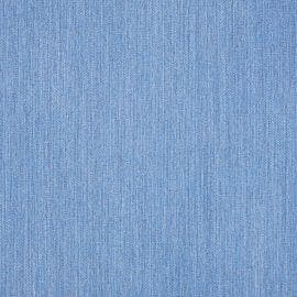 Sunbrella Upholstery - Cast Ocean - 48103-0000