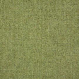 Sunbrella Upholstery - Cast Moss - 48109-0000