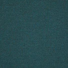 Sunbrella Upholstery - Cast Laurel - 48110-0000