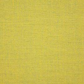 Sunbrella Upholstery - Cast Citrus - 48112-0000