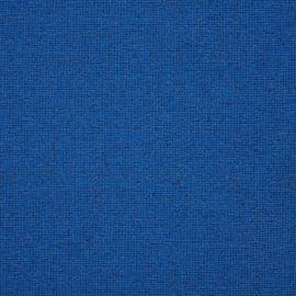 Sunbrella Upholstery - Cast Royal - 48113-0000