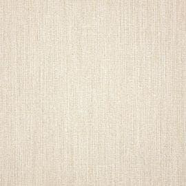 Sunbrella Upholstery - Cast Pumice - 48114-0000