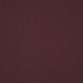 Sunbrella Upholstery - Cast Currant - 48115-0000