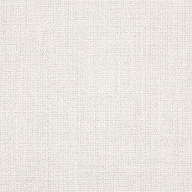 Sunbrella Upholstery - Bliss Linen - 48135-0001