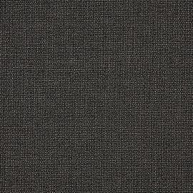 Sunbrella Upholstery - Bliss Onyx - 48135-0004