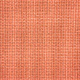 Sunbrella Upholstery - Bliss Guava - 48135-0006