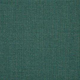Sunbrella Upholstery - Bliss Aspen - 48135-0008