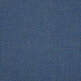 Sunbrella Upholstery - Bliss Ink - 48135-0009
