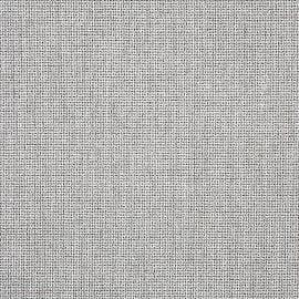 Sunbrella Upholstery - Bliss Pebble - 48135-0010
