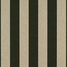 Sunbrella Mayfield - Beaufort 6 Bar Alpine/Beige - 4928-0000