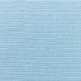 Sunbrella Upholstery - Canvas Air Blue - 5410-0000