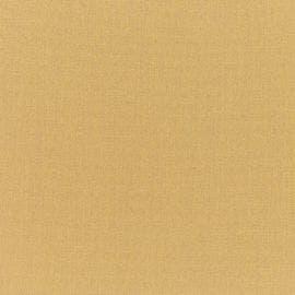 Sunbrella Upholstery - Canvas Brass - 5484-0000