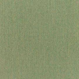 Sunbrella Upholstery - Canvas Fern - 5487-0000