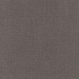 Sunbrella Upholstery - Canvas Coal - 5489-0000