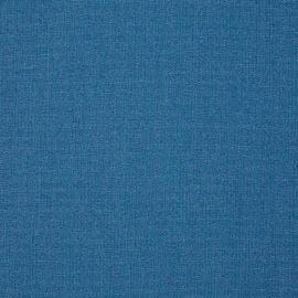 Sunbrella Upholstery - Canvas Regatta - 5493-0000