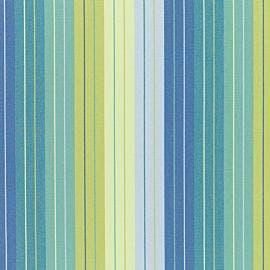 Sunbrella Upholstery - Seville Seaside - 5608-0000