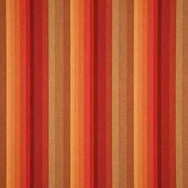 Sunbrella Upholstery - Astoria Sunset - 56095-0000