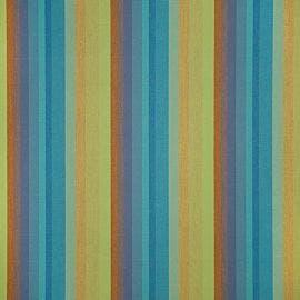 Sunbrella Upholstery - Astoria Lagoon - 56096-0000