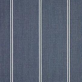Sunbrella Upholstery - Equal Ink - 56110-0001