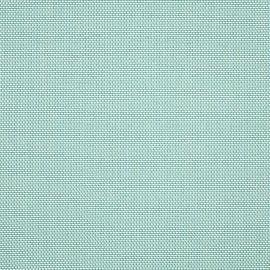 Sunbrella Sling - Augustine Frost - 5928-0039