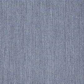Sunbrella Sling - Augustine Denim - 5928-0043